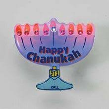 chanukah gifts hanukkah gifts and chanukah presents for all ages