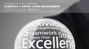 Now Open For Supply Chain Application Is Now Open For The 5th Cee Logistics And Supply Chain