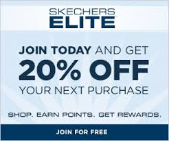 skechers at castleton square a simon mall indianapolis in