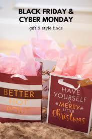 gift guides archives daily katy