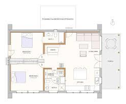 Duggar Family House Floor Plan 12 New Model House Plans In Kerala Images Design Floor Trendy