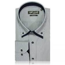 large 18 5 19 47 48 archives shirt and tieshirt and tie