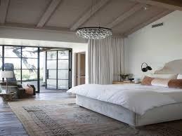 Master Bedroom Lighting Ideas Stunning Master Bedroom Lighting Ideas Vaulted Ceiling Also Fancy