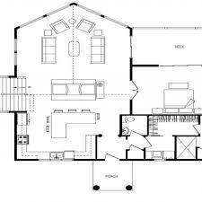 log cabin kits floor plans 3 bedroom log cabin floor plans 3 bedroom log cabin kits 3 bedroom