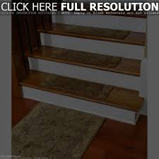 home decor ireland home decor bautiful carpet treads with just on stair treads
