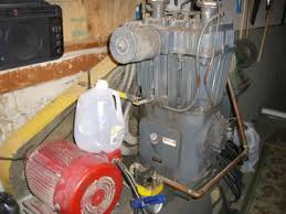 antiques and collectibles quincy compressor phaserefurbisheditemhere