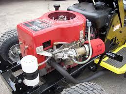 20 best custom mowers images on pinterest lawn mower riding
