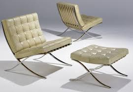 vintage furniture u2013 real or fake mies van der rohe u0027s barcelona