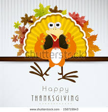 Pic Happy Thanksgiving Thanksgiving Day Stock Images Royalty Free Images U0026 Vectors