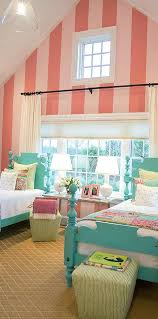 Decor Baby Room Kids Decoration Room Room Ideas For Toddler Girls Baby Nursery