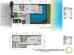 luxurious 3 bedroom beach front pool villa in rawai id 5397 in