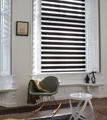 roller blinds blinds contemporary roller blinds stort blinds
