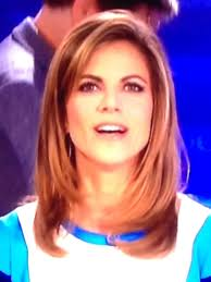 how does natalie morales style her hair natalie morales hair beauty hair pinterest natalie
