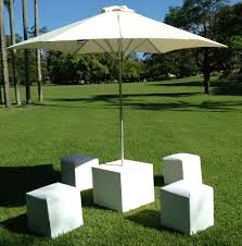 rental patio heaters outdoor furniture rental home design inspiration ideas and pictures