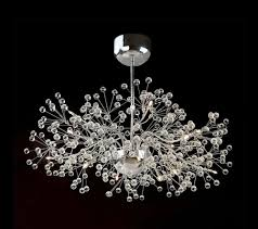 Hanging Led Lights by Ac100 120v 220 240v High End Luxury Lustre Led Pendant Lights
