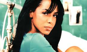 it u0027s been 15 years 15 songs we remember aaliyah with highsnobiety