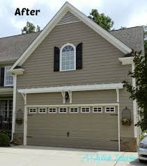 williams garage door home interior design