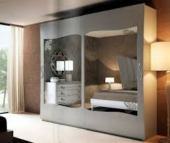 different room styles 103 ideas cabinet different styles and attractive designs