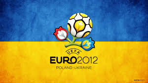 Ukraine Flag Euro 2012 Ukraine Flag Logo 1920x1080 Hd Image Sports Soccer