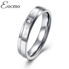 wedding rings tungsten carbide engagement rings tungsten bridal