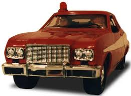 What Was Starsky And Hutch Car Starsky And Hutch Torino Mego Museum Galleries