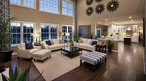 At Home Design Center Greenwich Ct Batavia Il New Homes For Sale Tanglewood Hills