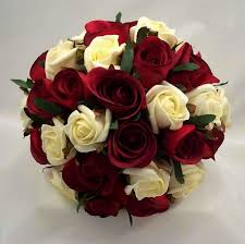 bouquet for wedding different types of roses bouquet for wedding weddings