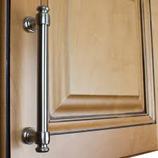 unique kitchen cabinet door handles change up your space with new kitchen cabinet handles