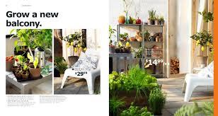 ikea catalog 2013 en usa