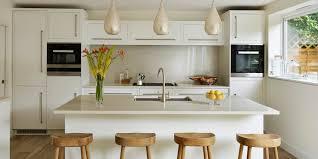 kitchen design cardiff creating a modern kitchen design harvey jones blog