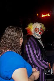 clowns halloween horror nights halloween horror nights 2015 house by house review as universal