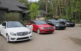 mercedes c350 coupe for sale 2015 mercedes c350 coupe for sale complete features in