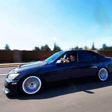 dealer daily lexus login lexus is reliable turbo drift car lexus is300 daily driver