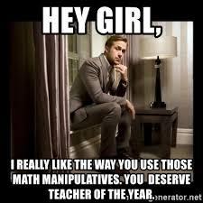 Hey Girl Meme Maker - hey girl teacher meme generator mne vse pohuj