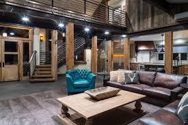 custom home garage garage doors living room custom home builders in bend oregon