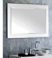 Rectangular Bathroom Mirrors Rectangular Bathroom Mirrors Complete Ideas Exle