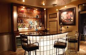 bar amazing simple home bar basement bar ideas bar designs on