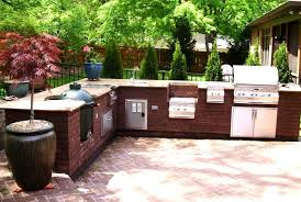 outdoor kitchen designs outdoor kitchen design ideas uk the base wallpaper