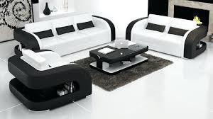 Sofa Modern Design Sofa Modern Design Sofa Modern Sectional Modern Sofa Set