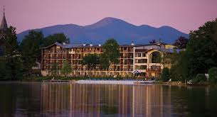 Pet Friendly Hotels With Kitchens by Pet Friendly Hotels Official Adirondack Region Website