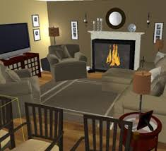design interior online 3d 3dream online 3d room planner for interior design space planning