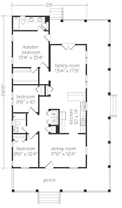 small home plans with porches house plans for small farmhouse small farmhouse house plans with