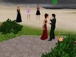 wedding cake in the sims 4 marriage the sims wiki fandom powered by wikia