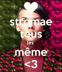 Stromae Meme - stromae tous les m礫me 3 poster any keep calm o matic