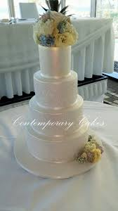 contemporary cakes and classes u2013 brisbane cakes wedding cakes and