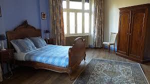 chambres d hotes carcassonne et environs chambres d hotes carcassonne et environs maison design chambre