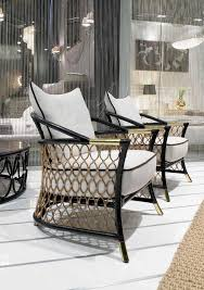 Outdoor Chairs Design Ideas 1285 Best Furniture Seating Images On Pinterest Lounge Chairs