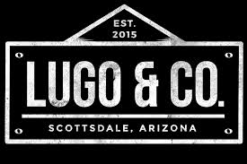 blog the lugos at my home group real estate