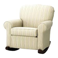 Nursery Rocking Chair Reviews Furniture Inexpensive Upholstered Rocking Chair Cushioned Chairs