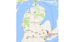 Holland Michigan Map by Michigan Council For The Social Studies Conference 2018